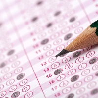 How To Take A Standardized Test
